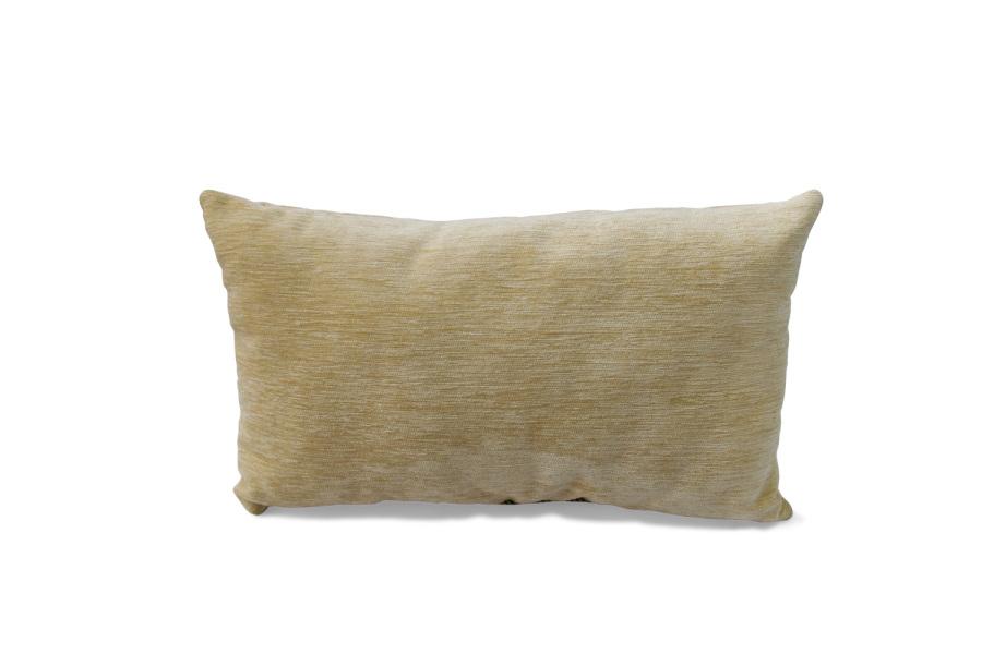 Декоративна подушка П-045, 27x50 см