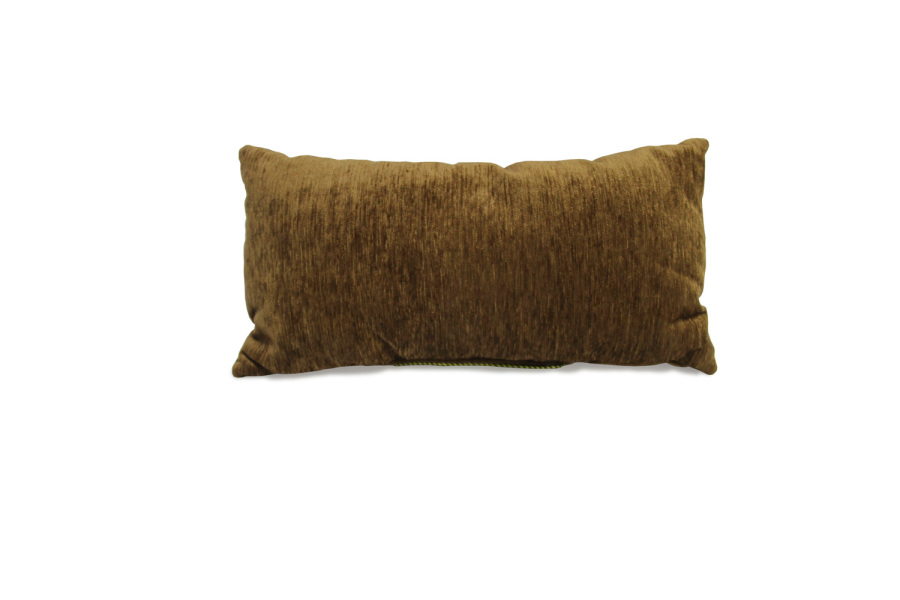 Декоративна подушка П-046, 27x50 см