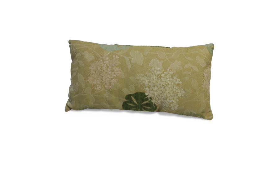 Декоративна подушка П-047, 27x50 см