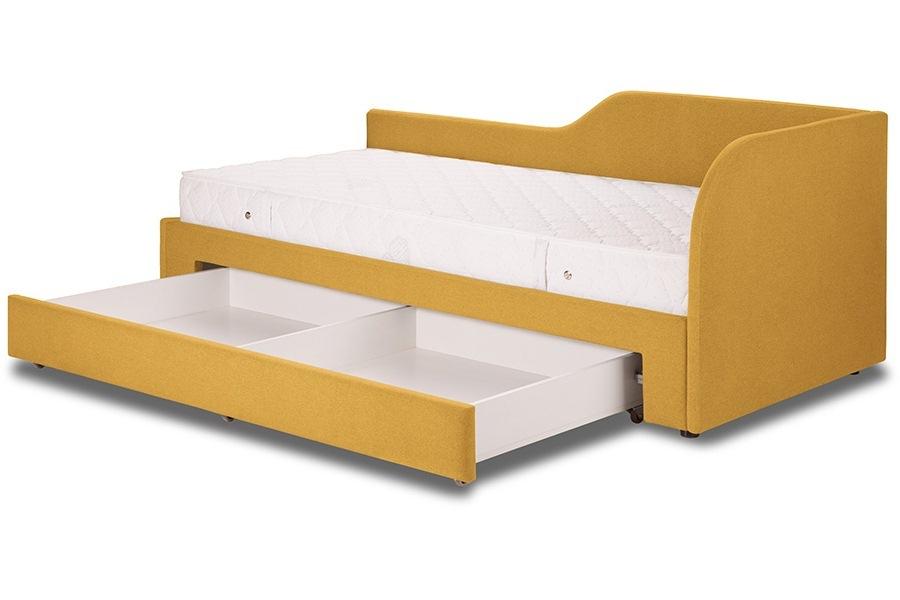 Ліжко Сом'є «Юніті», модель В2