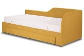 Кровать Сомье «Юнити», модель В2, 90х200 (190) см, matrix