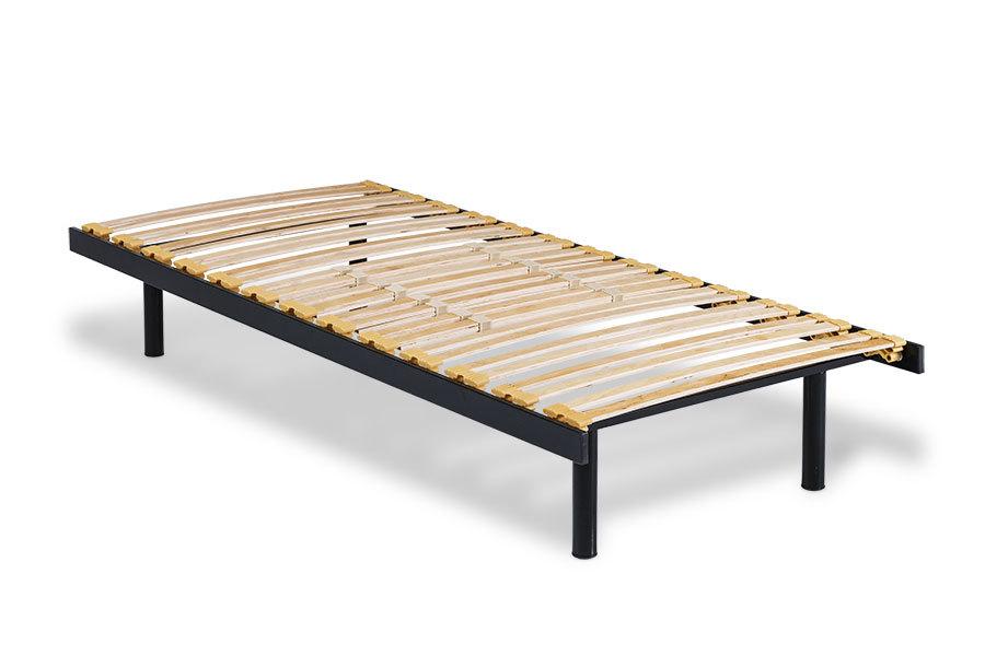 Каркас - ліжко Венето «Комфорт Плюс», 90х200