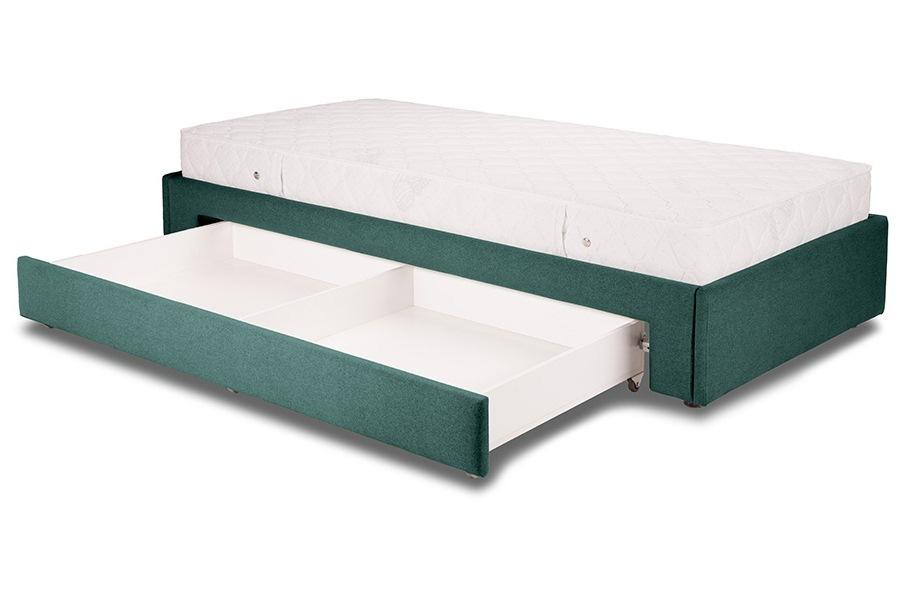 Ліжко Сом'є «Юніті», модель А1