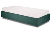 Ліжко Сом'є «Юніті», модель А1, 80х200 (190) см, matrix