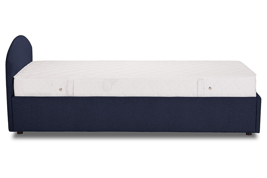Ліжко Сом'є «Юніті», модель А2