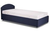 Кровать Сомье «Юнити», модель А2, 90х200 (190) см, matrix