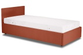 Кровать Сомье «Юнити», модель А4, 90х200 (190) см, matrix