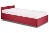 Ліжко Сом'є «Юніті», модель А3, 90х200 (190) см, matrix