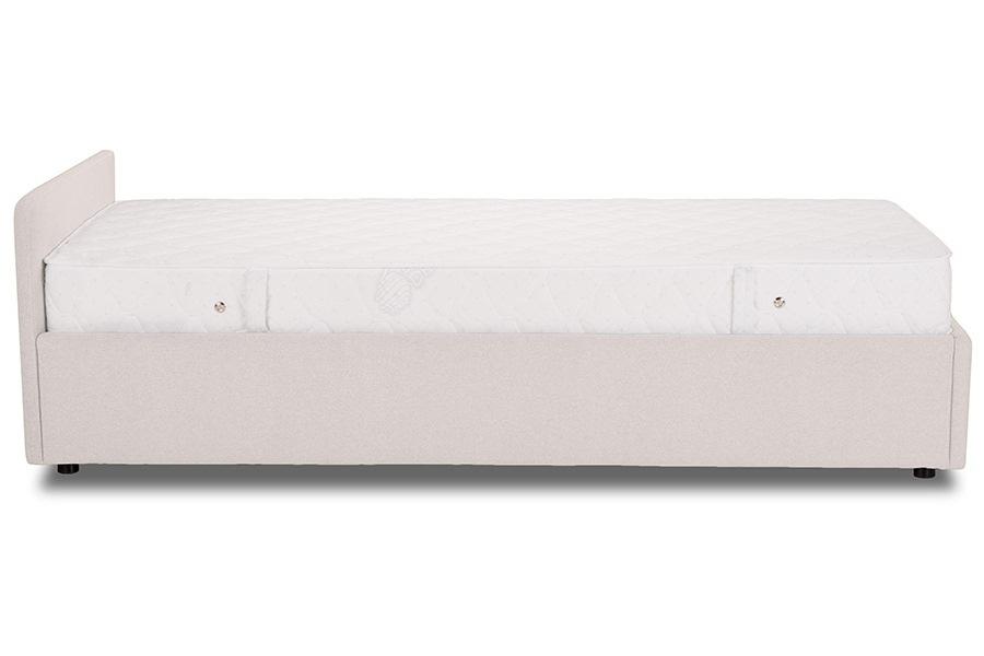Ліжко Сом'є «Юніті», модель А3