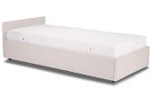 Ліжко Сом'є «Юніті», модель А3, 80х200 (190) см, matrix