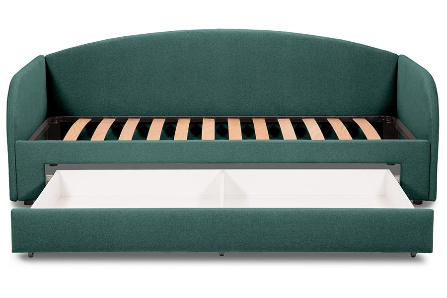 Ліжко Сом'є «Юніті», модель С1