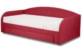 Кровать Сомье «Юнити», модель С1, 90х200 (190) см, matrix