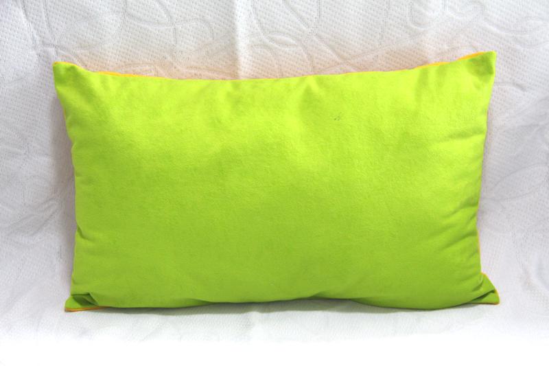 Декоративна подушка П-055, 30x50 см
