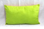Декоративная подушка П-055, 30x50 см