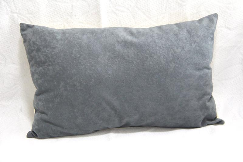 Декоративна подушка П-058, 30x50 см