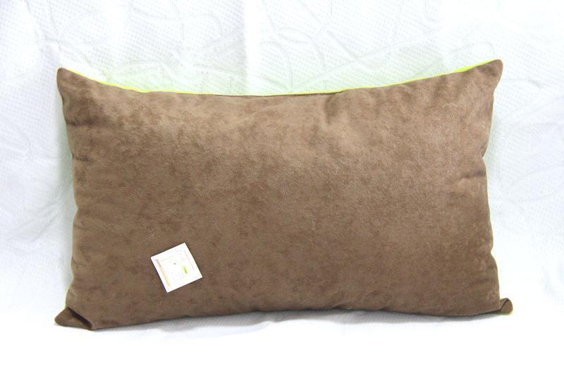 Декоративна подушка П-059, 30x50 см