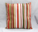 Декоративна подушка, К-012, 45x45 см