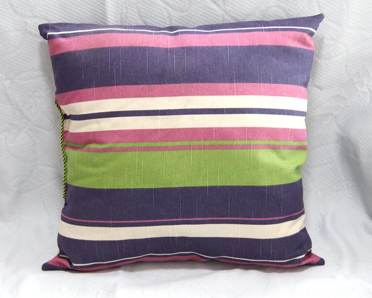 Декоративна подушка, К-014, 45x45 см