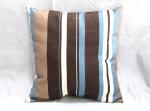 Декоративна подушка, К-031, 45x45 см
