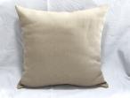 Декоративна подушка, К-034, 45x45 см