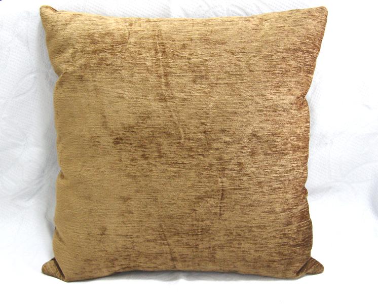 Декоративна подушка, К-046, 45x45 см