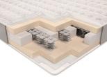 Ортопедичесний матрац «Венето Dynamic LUX», 140х200 см