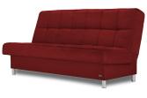 Ортопедичний диван «Марк», magelan