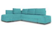 Ортопедический угловой диван «Габриэль», magelan