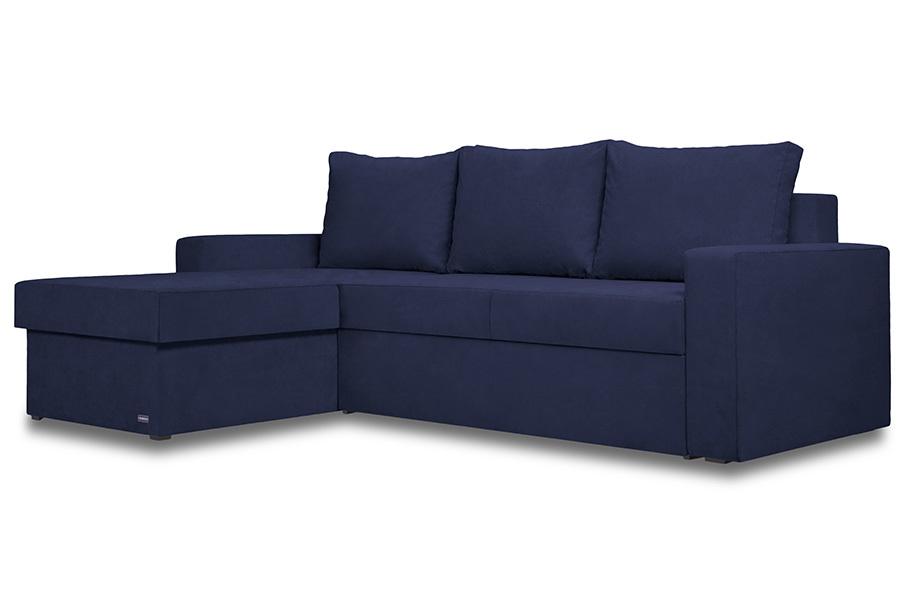 Ортопедичний кутовий диван «Олівер», magelan