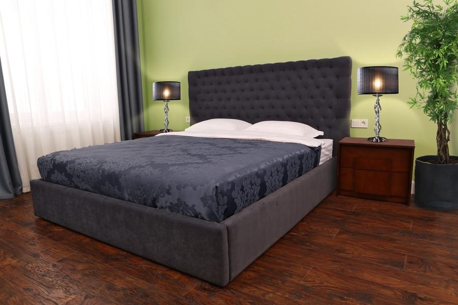 Ліжко Сом'є «Тотті»