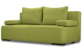 Ортопедичний диван «Честер», magelan