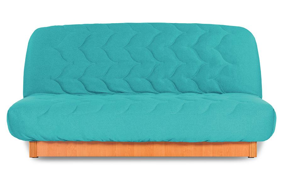 Ортопедичний диван «Самба», стандарт, magelan