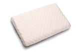 Ортопедическая подушка «Венето Magic», 40х65х7 см