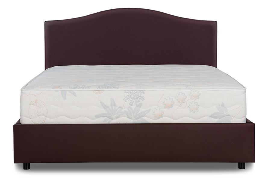 Ліжко «Венето Сом'є» плюс М4