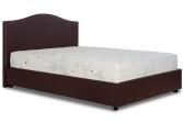 Ліжко «Венето Сом'є плюс М4», 140х200 см, tango