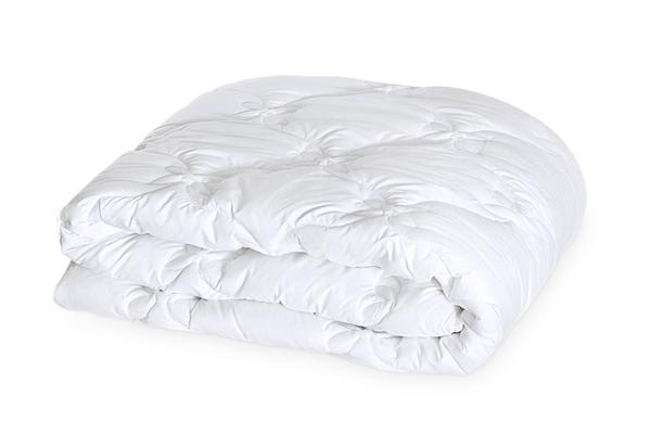 Одеяло Венето «Комфорт», 200х205 см