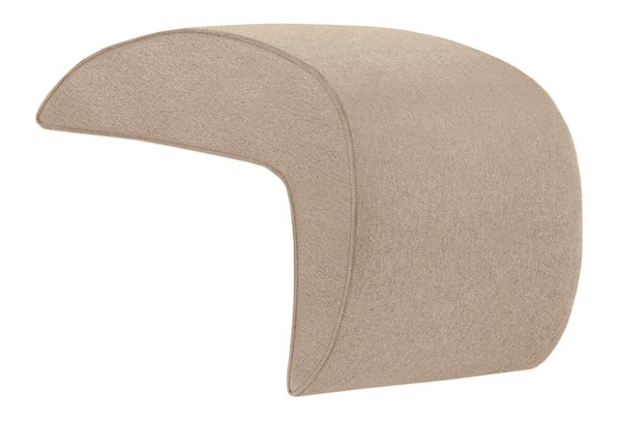 Мобільна подушка до дивана «Марк», savoy