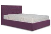 Ліжко Сом'є «Магнолія», 160х200 (190) см, matrix