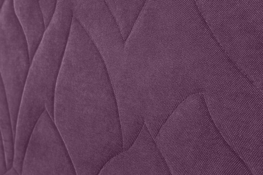 Кровать Сомье «Магнолия»