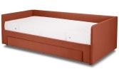 Кровать Сомье «Юнити», модель С7, 80х200 (190) см, matrix