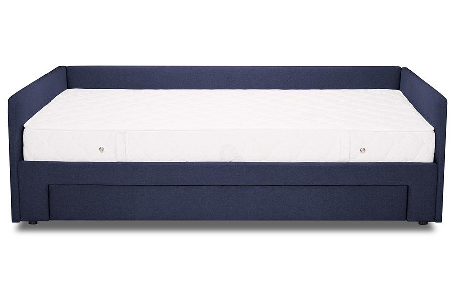 Ліжко Сом'є «Юніті», модель С7