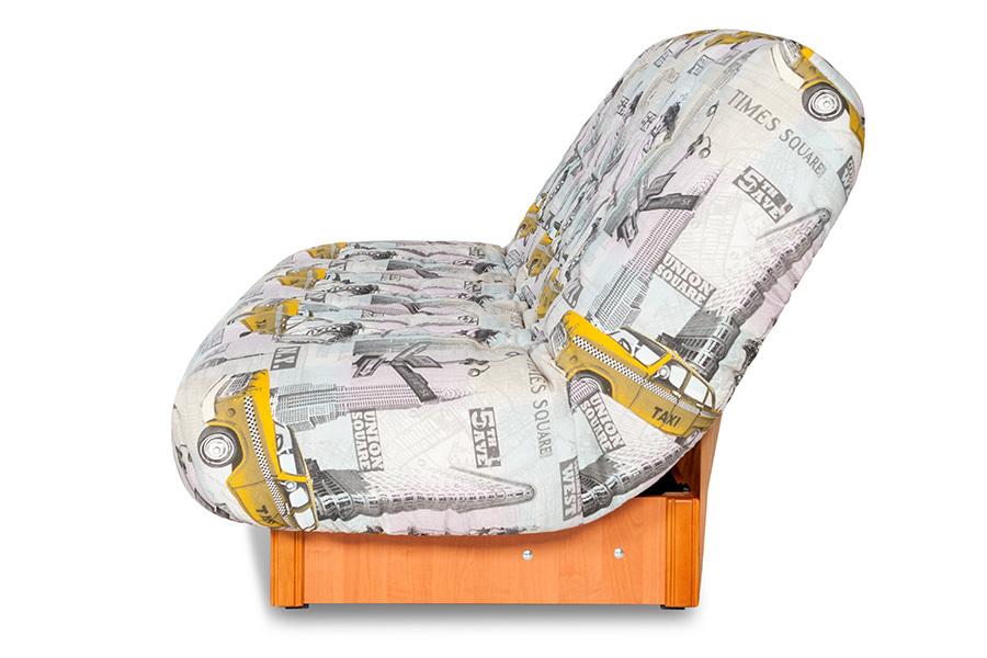 Ортопедичний диван «Самба», стандарт, Lonet Times Square