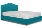 Ліжко «Венето Сом'є плюс М4», 160х200 см, magelan