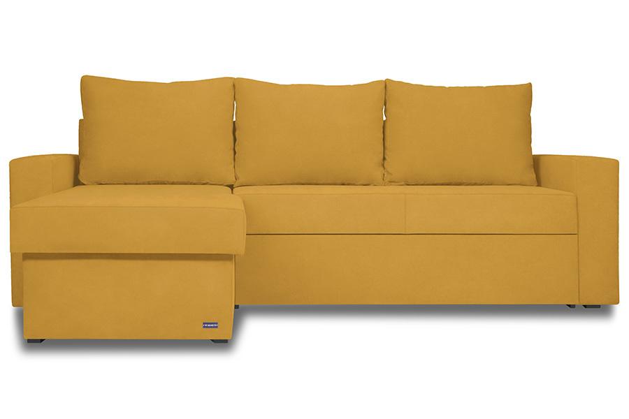 купить угловой ортопедический диван