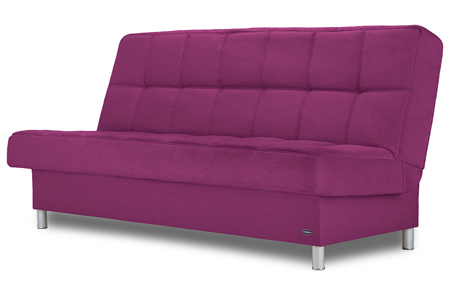 Ортопедичний диван «Марк», sofia