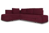 Ортопедический угловой диван «Габриэль», sofia