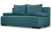 Ортопедический диван «Честер», sofia