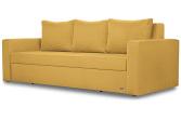 Ортопедичний диван «Жан», sofia