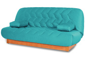 Ортопедичний диван «Самба», стандарт, sofia