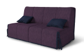 Ортопедический диван «Джаз», sofia